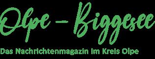 Olpe-Biggesee
