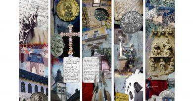 Collage Attendorn