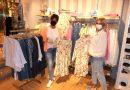 Weitere Lockerungen im Einzelhandel